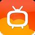 视听应用_卫星电视网络在线直播_视听插件