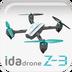 Z3 Drone