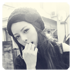 YOO主题-阳光女孩