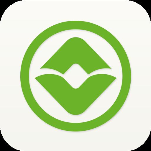 矢量 安卓 logo