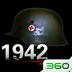 连线指挥官-军事策略TCG对战手游