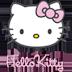 kitty手机主题锁屏