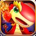 斗龙战士3双龙之战-进化安卓版