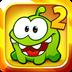 割绳子2下载_割绳子2游戏app免费下载――割绳子2安卓版官方下载