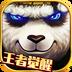 太极熊猫-王者觉醒