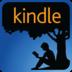 亚马逊 Kindle