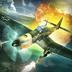 F22战斗机模拟