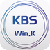 KBS World Radio Win.K