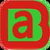 ABB微营销论坛