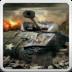 二战风云—第三帝国 1.0安卓游戏下载