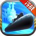 钢铁舰队-冷战风云