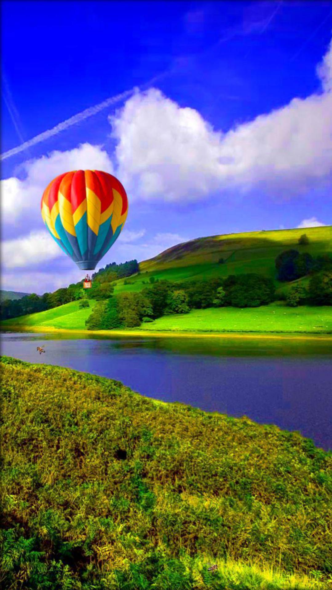 赞美大自然美丽景色的诗句1,《春思》【唐】李白燕草如碧丝,秦桑低绿