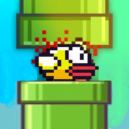 消灭Flappy Bird