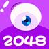 2048最新 1.0.0安卓游戏下载