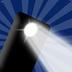 紫外线手电筒