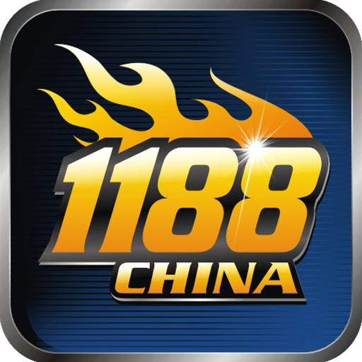 1188游戏-捕鱼