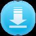BT下载软件安卓版