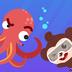多多海洋动物