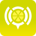 柠檬WiFi