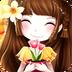 花花姑娘之魔法花园-暖暖农…